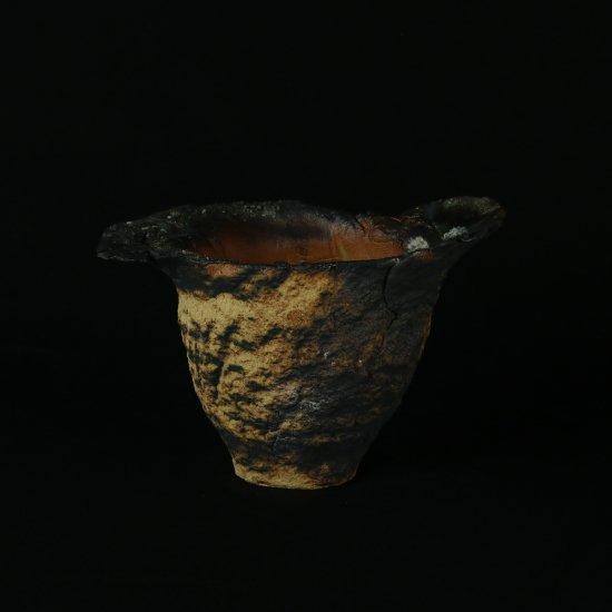 Ricca Okano -solaris- (31)