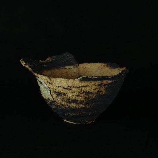Ricca Okano -solaris- (32)