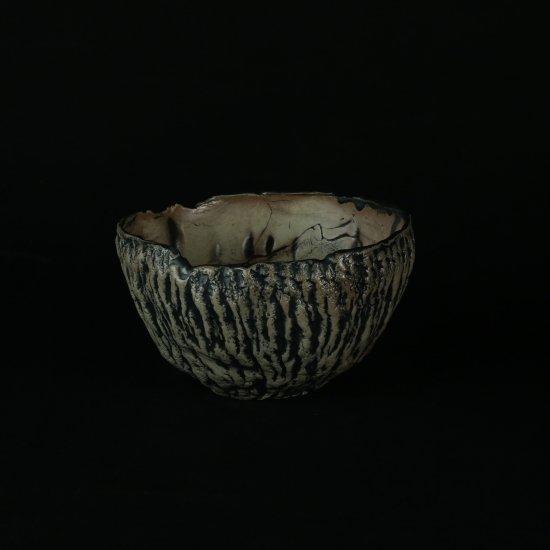 Ricca Okano -noon moon- (29)