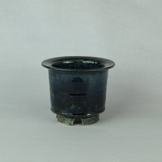 Tadao Akutsu -瑠璃釉- (49)