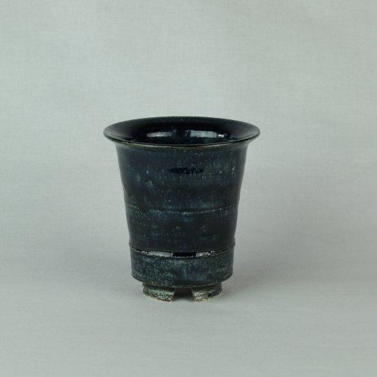 Tadao Akutsu -瑠璃釉- (50)
