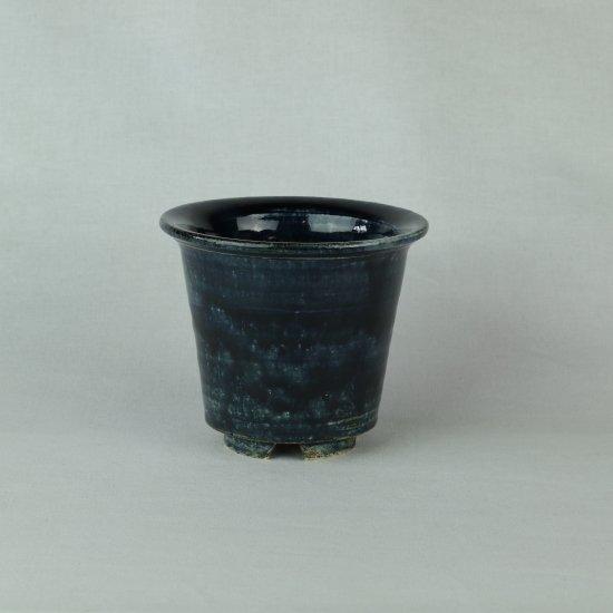 Tadao Akutsu -瑠璃釉- (54)