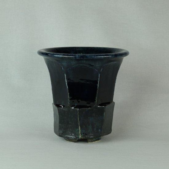 Tadao Akutsu -瑠璃釉- (58)