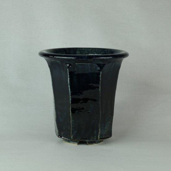 Tadao Akutsu -瑠璃釉- (59)