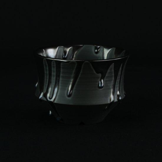 Yuta Uchida -BLACK GLAZE- no.403