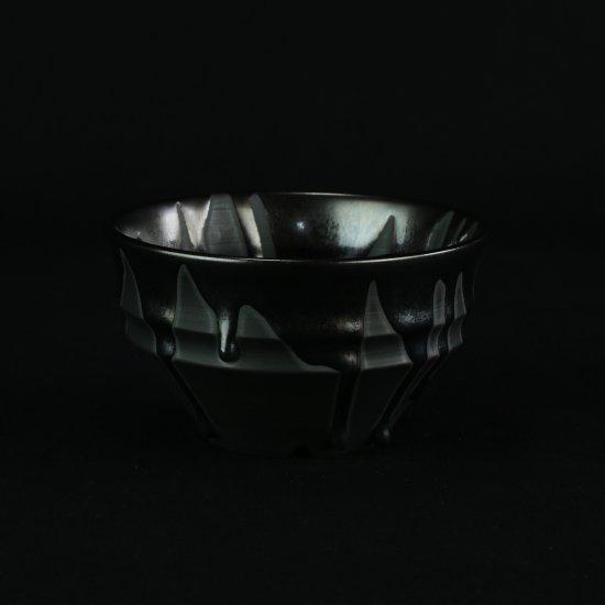 Yuta Uchida -BLACK GLAZE- no.432