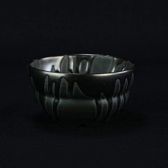 Yuta Uchida -BLACK GLAZE- no.442