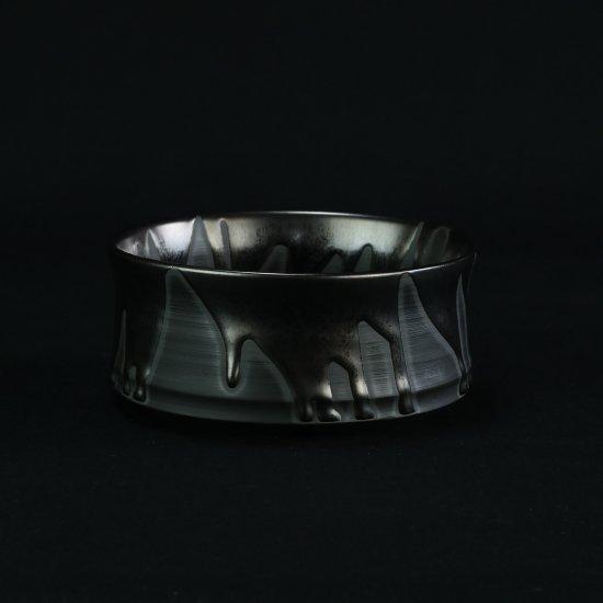 Yuta Uchida -BLACK GLAZE- no.448