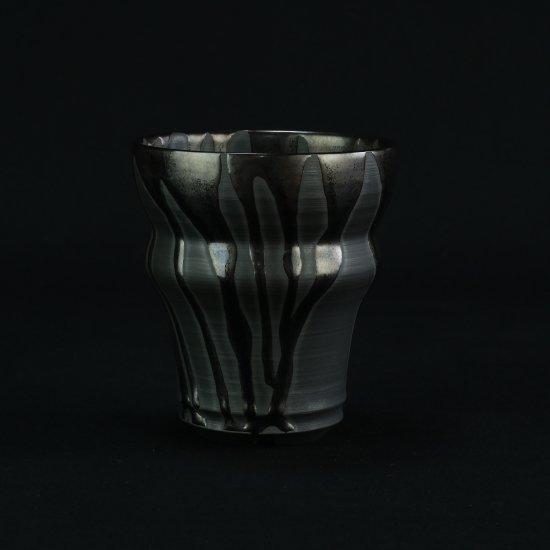 Yuta Uchida -BLACK GLAZE- no.449