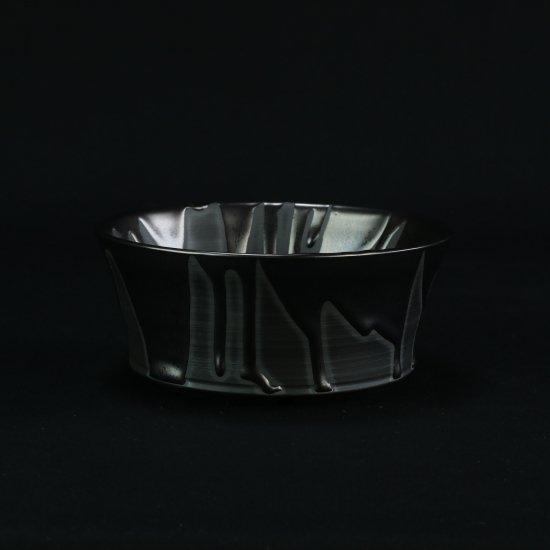 Yuta Uchida -BLACK GLAZE- no.463
