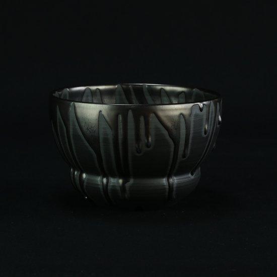 Yuta Uchida -BLACK GLAZE- no.464