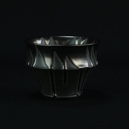 Yuta Uchida -BLACK GLAZE- no.472