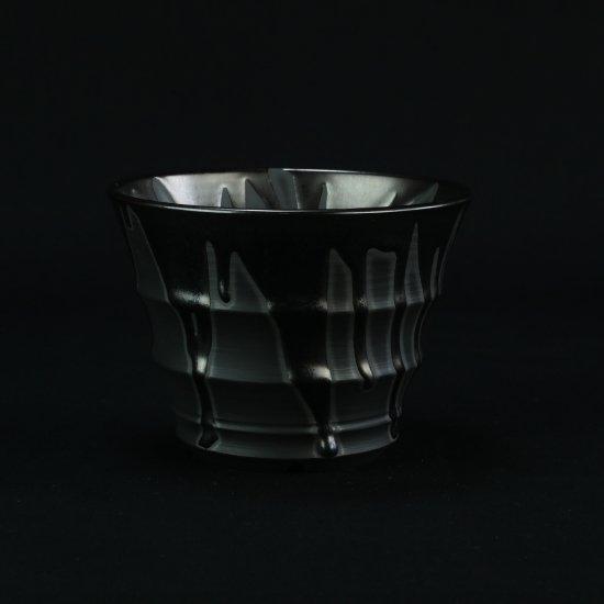 Yuta Uchida -BLACK GLAZE- no.473