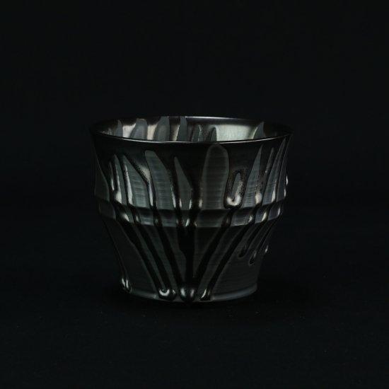 Yuta Uchida -BLACK GLAZE- no.475
