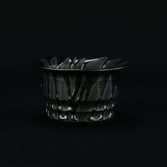 Yuta Uchida -BLACK GLAZE- no.477