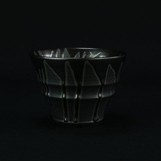Yuta Uchida -BLACK GLAZE- no.480