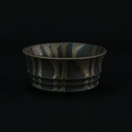 Yuta Uchida -GOLD GLAZE- no.47