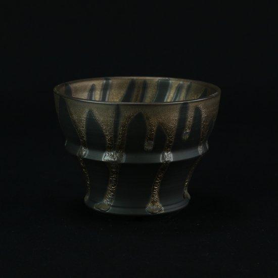 Yuta Uchida -GOLD GLAZE- no.48