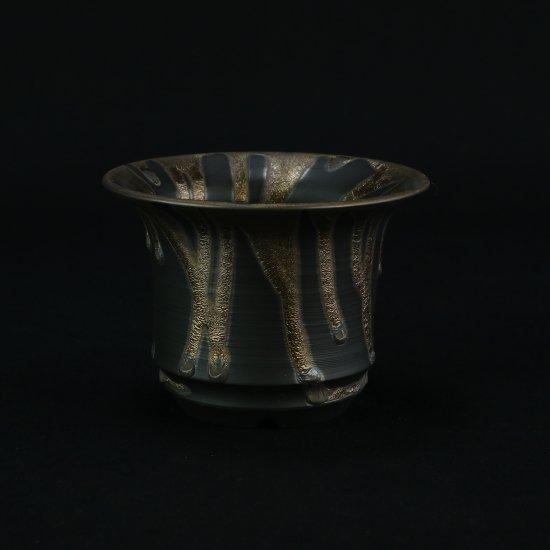 Yuta Uchida -GOLD GLAZE- no.63