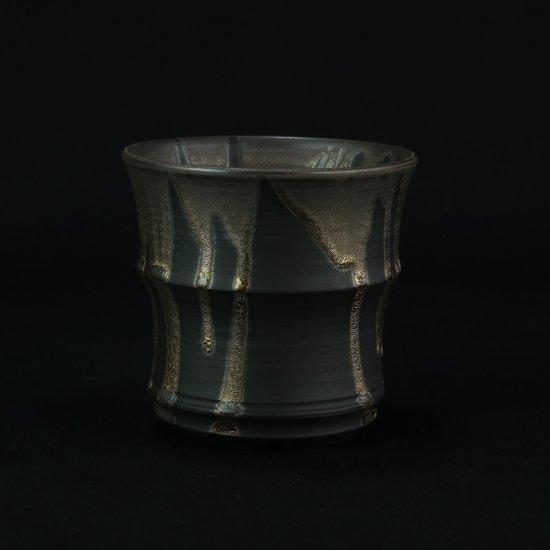Yuta Uchida -GOLD GLAZE- no.77