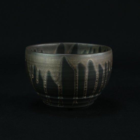 Yuta Uchida -GOLD GLAZE- no.86