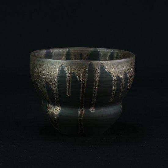 Yuta Uchida -GOLD GLAZE- no.88