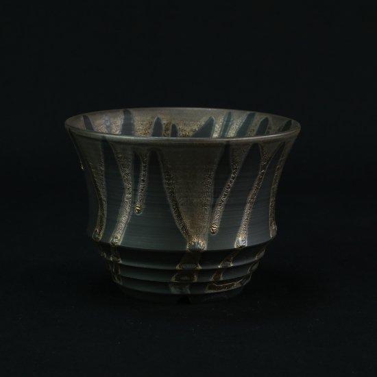 Yuta Uchida -GOLD GLAZE- no.90