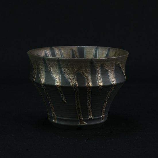 Yuta Uchida -GOLD GLAZE- no.91