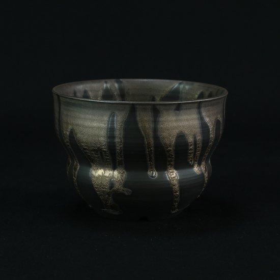 Yuta Uchida -GOLD GLAZE- no.92