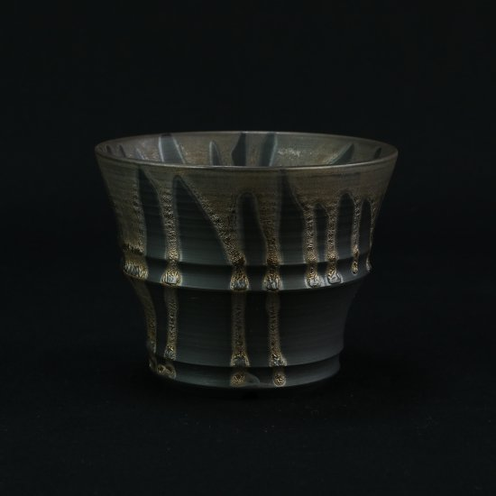 Yuta Uchida -GOLD GLAZE- no.93