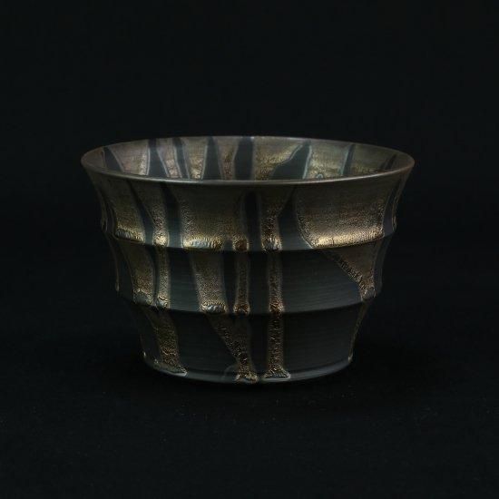 Yuta Uchida -GOLD GLAZE- no.94