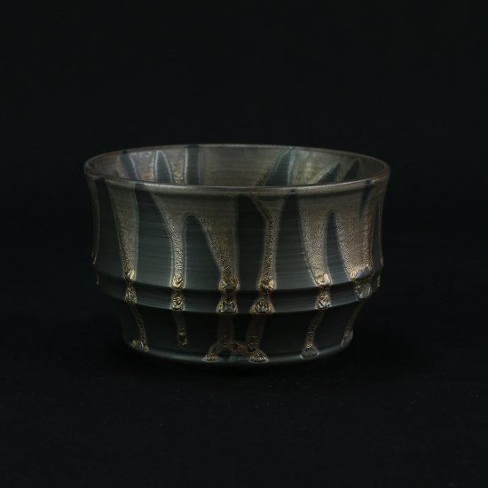 Yuta Uchida -GOLD GLAZE- no.98