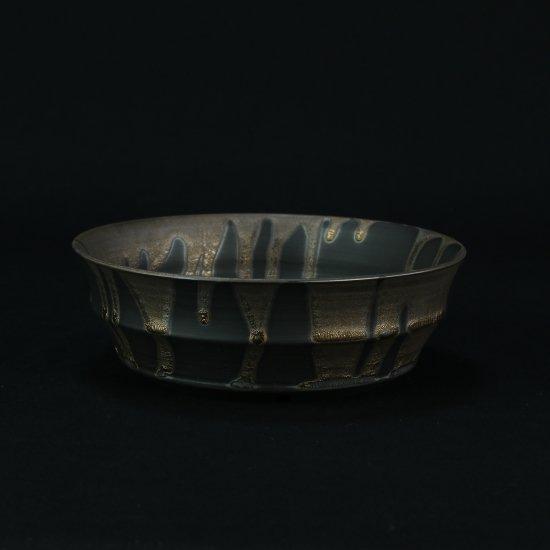 Yuta Uchida -GOLD GLAZE- no.100