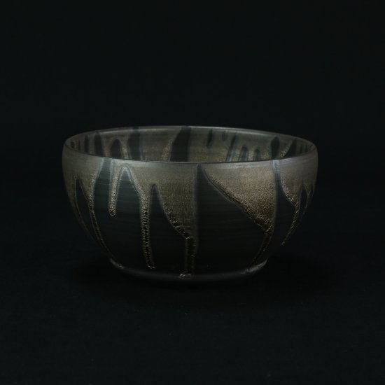 Yuta Uchida -GOLD GLAZE- no.101