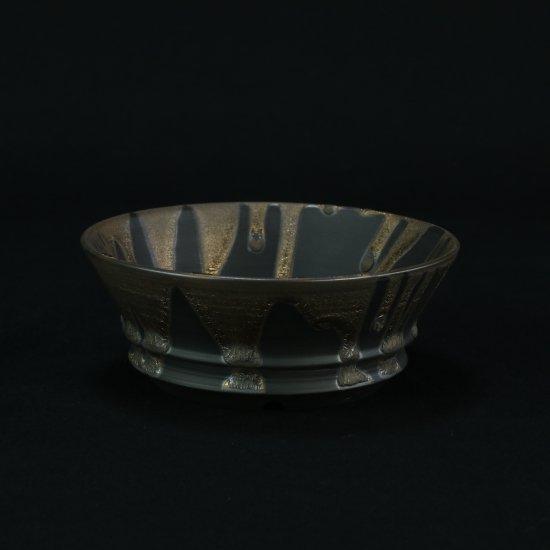 Yuta Uchida -GOLD GLAZE- no.72