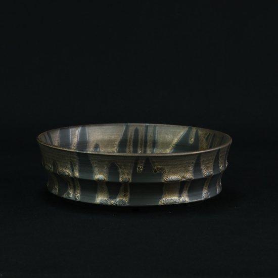 Yuta Uchida -GOLD GLAZE- no.110