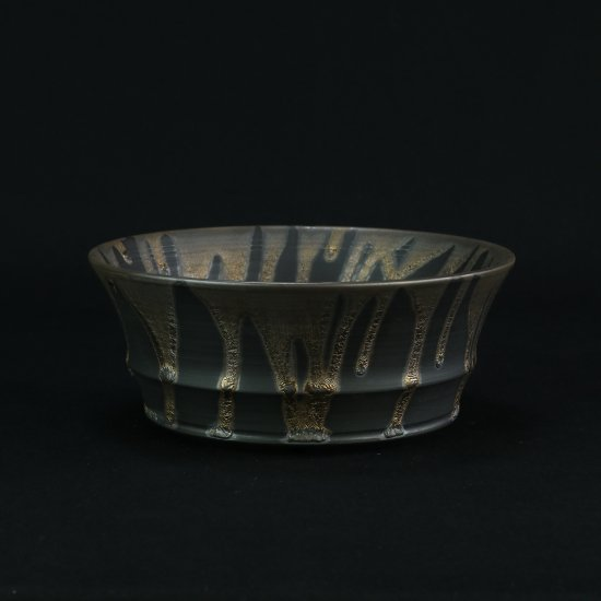 Yuta Uchida -GOLD GLAZE- no.114