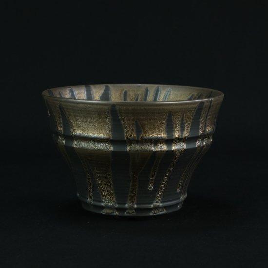 Yuta Uchida -GOLD GLAZE- no.115