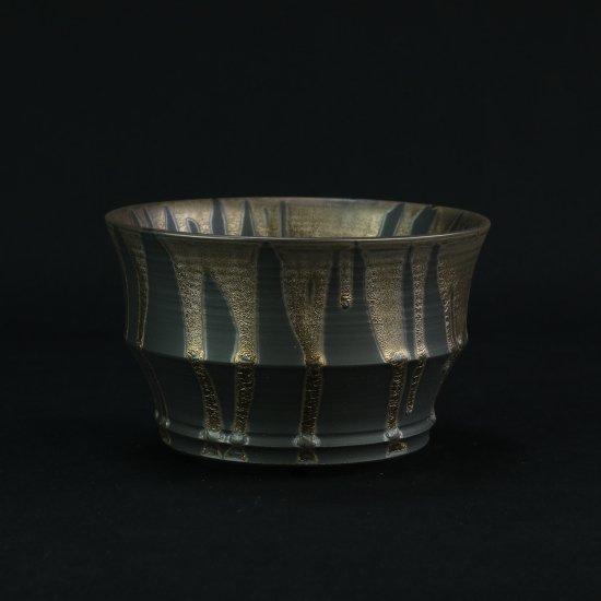 Yuta Uchida -GOLD GLAZE- no.117