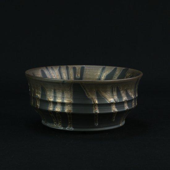 Yuta Uchida -GOLD GLAZE- no.118