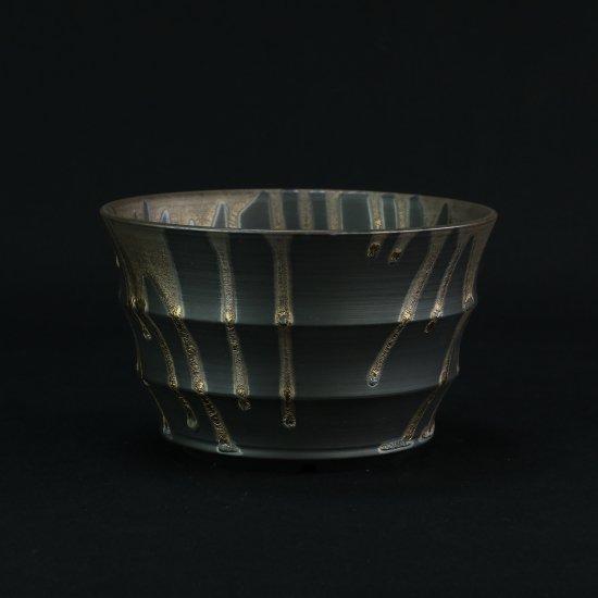 Yuta Uchida -GOLD GLAZE- no.119