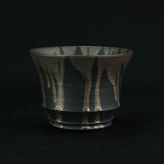 Yuta Uchida -GOLD GLAZE- no.120