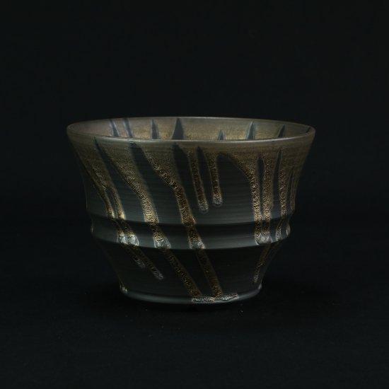 Yuta Uchida -GOLD GLAZE- no.121