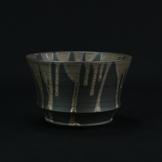 Yuta Uchida -GOLD GLAZE- no.123