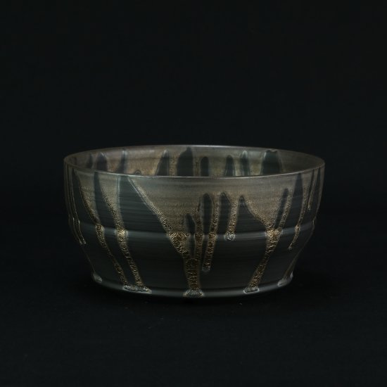 Yuta Uchida -GOLD GLAZE- no.125