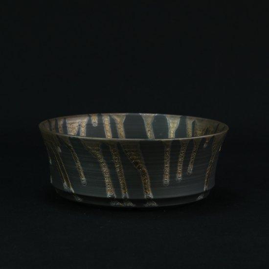 Yuta Uchida -GOLD GLAZE- no.126