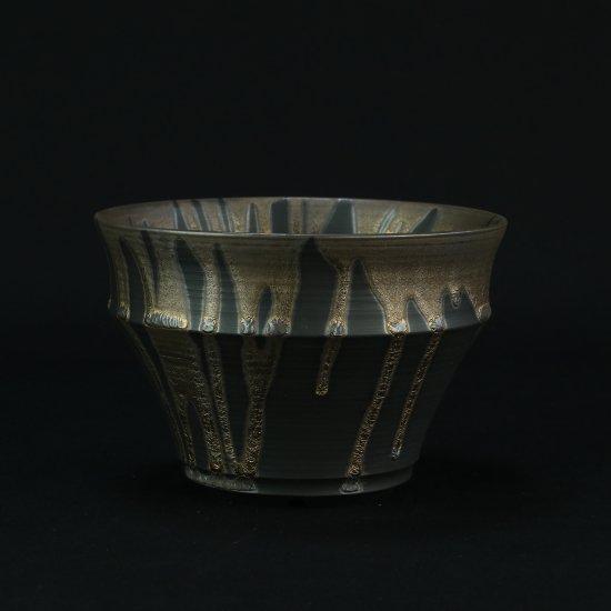 Yuta Uchida -GOLD GLAZE- no.127