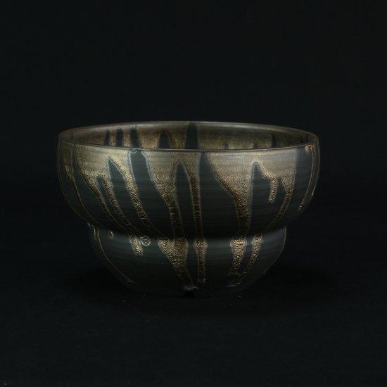 Yuta Uchida -GOLD GLAZE- no.129
