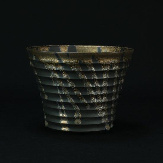 Yuta Uchida -GOLD GLAZE- no.131