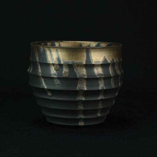 Yuta Uchida -GOLD GLAZE- no.132